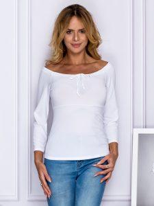 modne bluzeczki